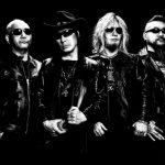 日本のラウドロックバンド12選 フェスやライブで絶対に盛り上がるバンドを紹介