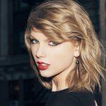 女性のカントリーミュージシャンおすすめ9選 美しい歌声で魅了するシンガーを紹介